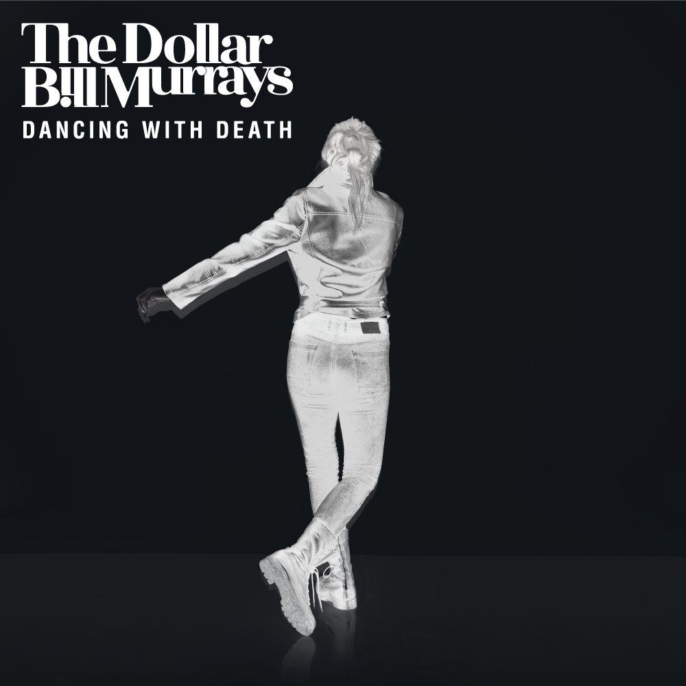 The Dollar Bill Murrays