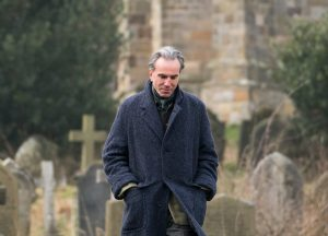 Phantom Thread Death