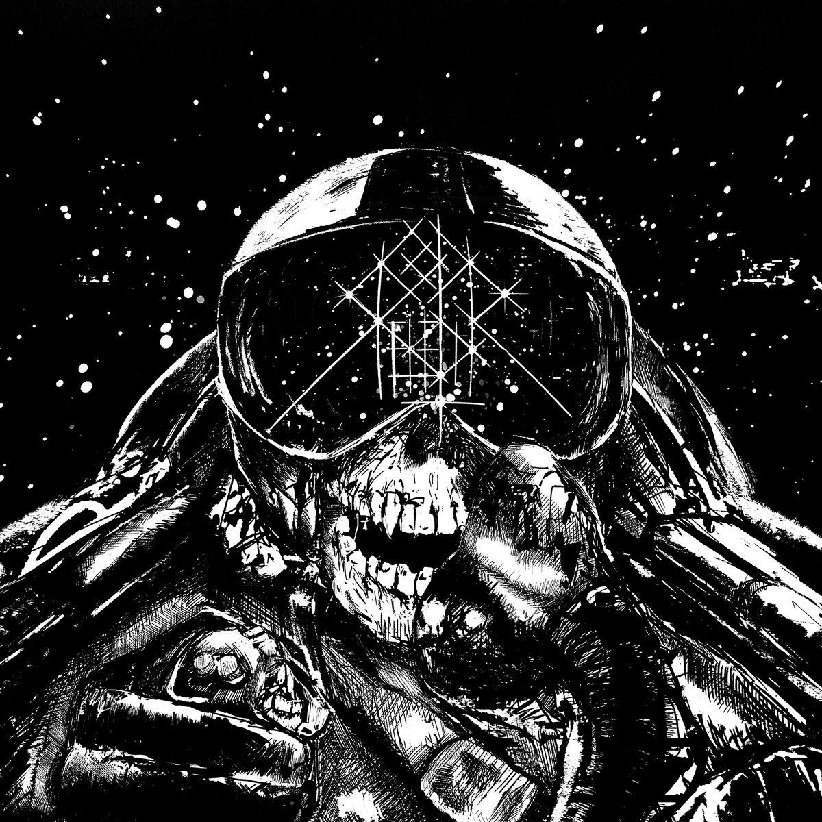 cop skeletons