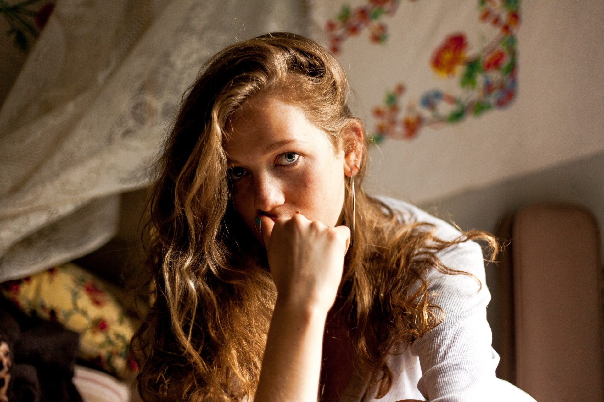 Gabrielle Marlena