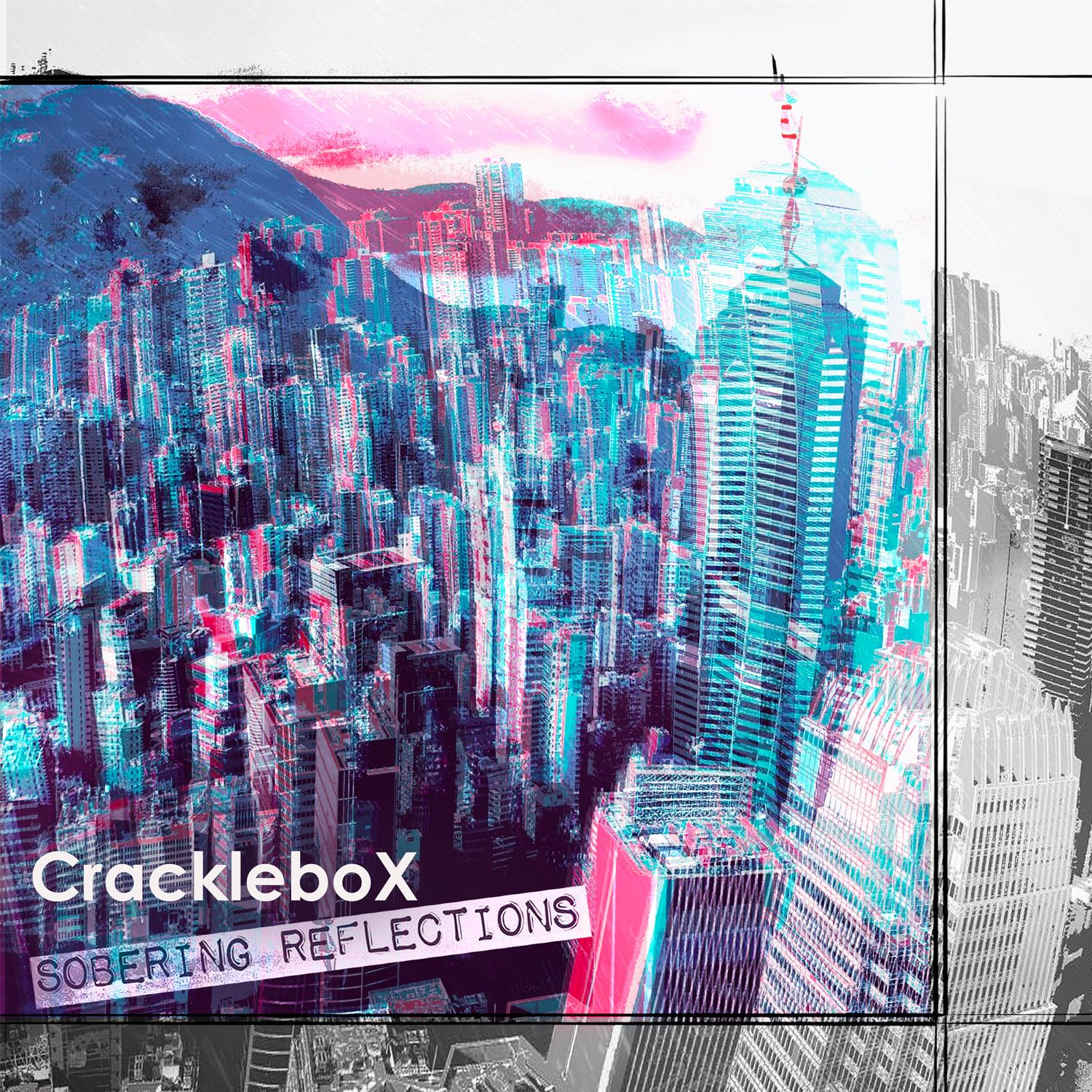 cracklebox