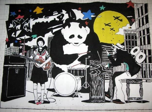 japanese jazz