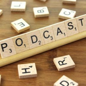 community manager podcast