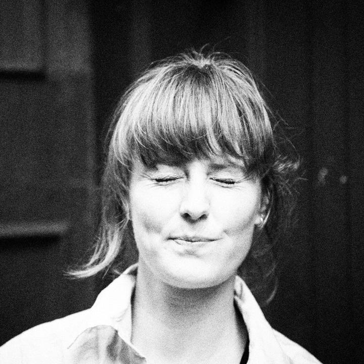 Jeff Taylor, Marike van Dijk & The Stereography Project