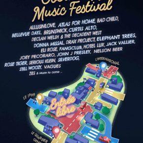 Oberkampf festival