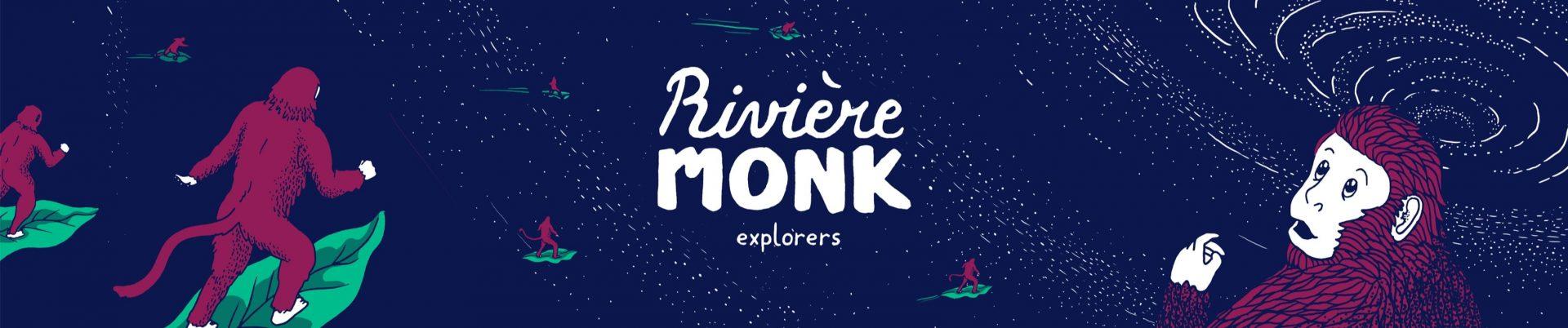 Rivière Monk