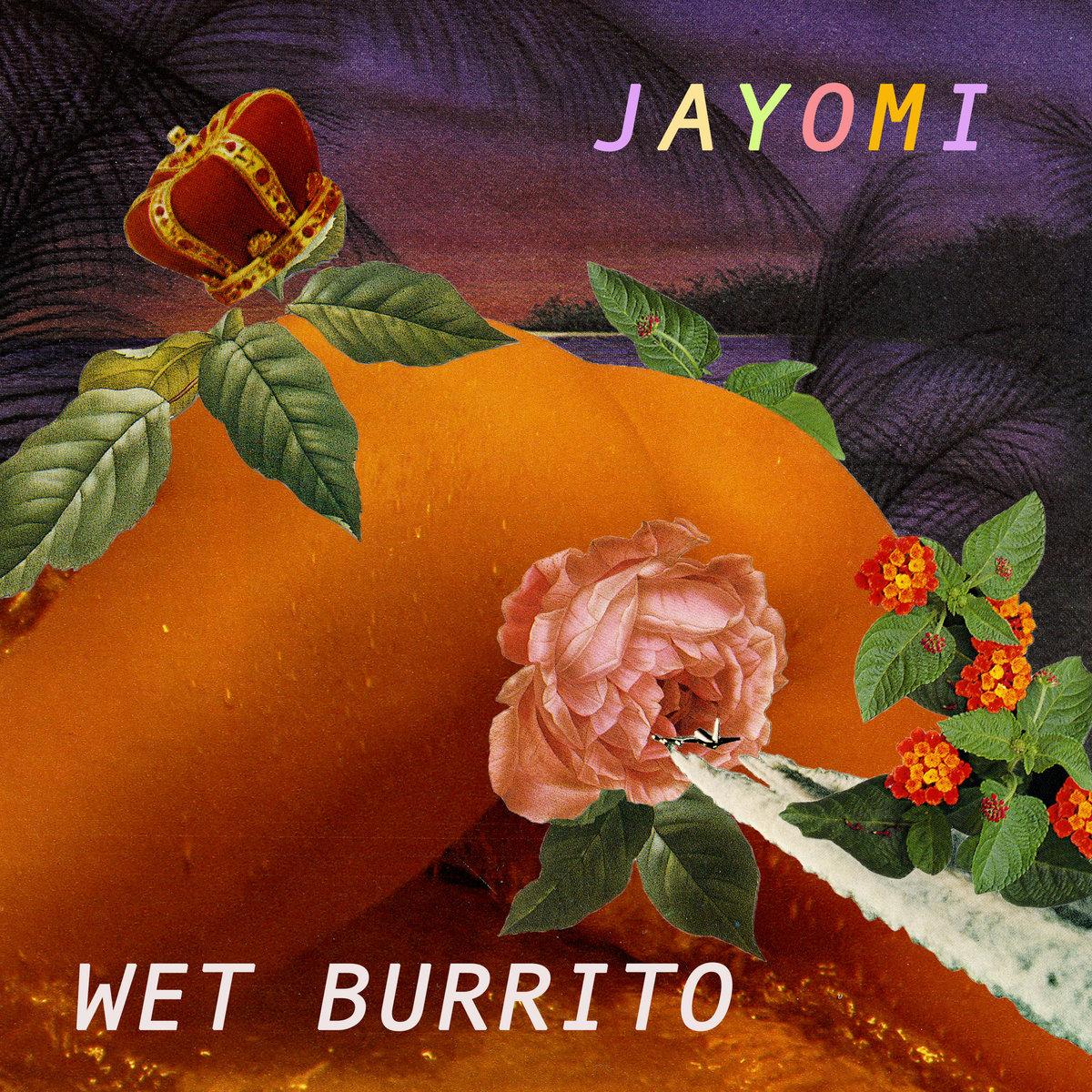 jayomi