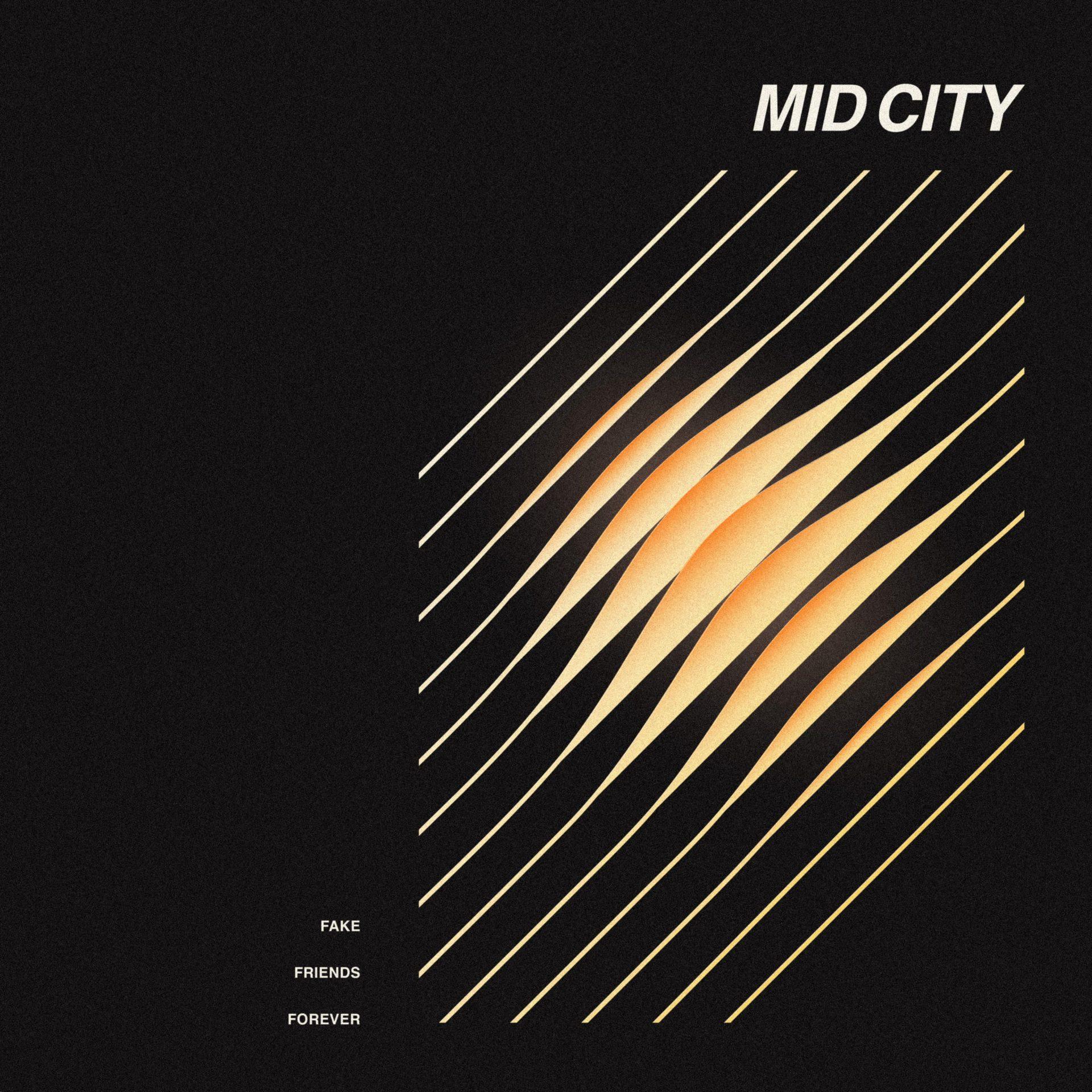 mid city