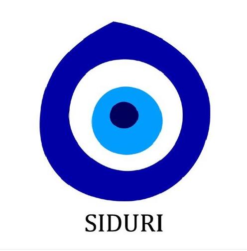 siduri