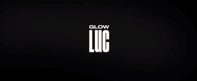 glow luc