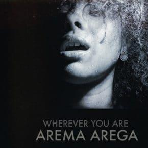 Arema Arega