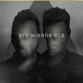 BLC MIRROR CLUB
