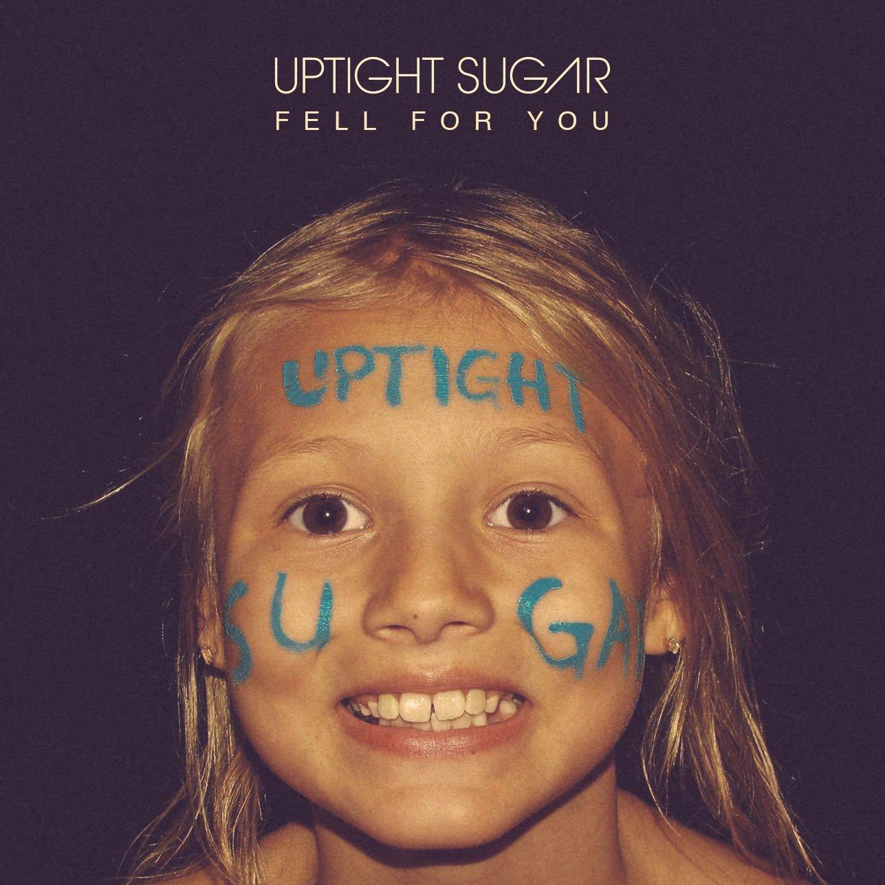 Uptight Sugar
