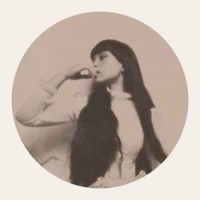 Freya Beer