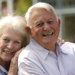 retraite seniors retraites