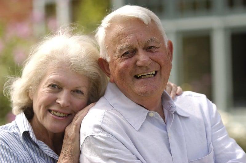 retraite seniors