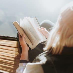 Paula Hawkins, Joel Dicker et Bernard Minier : 3 Thrillers à lire pour la rentrée