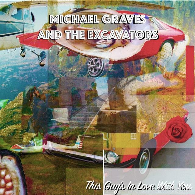 Michael Graves and the Excavators
