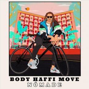 Body Haffi Move