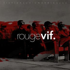 rouge vif podcast