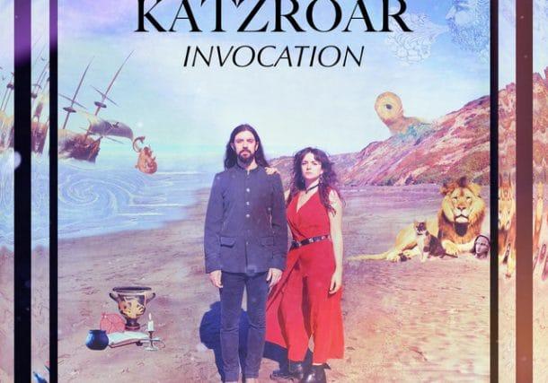 Katzroar